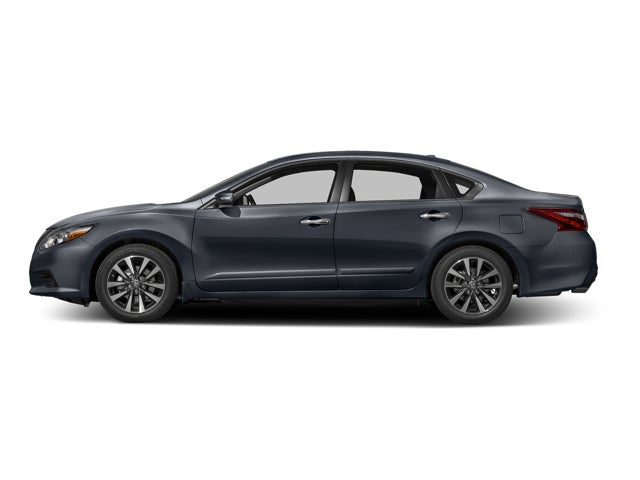 2017 nissan altima 3 5 sl in simi valley ca nissan altima first nissan of simi valley. Black Bedroom Furniture Sets. Home Design Ideas