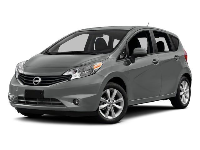 2015 nissan versa note sv in simi valley ca nissan versa note first nissan of simi valley. Black Bedroom Furniture Sets. Home Design Ideas