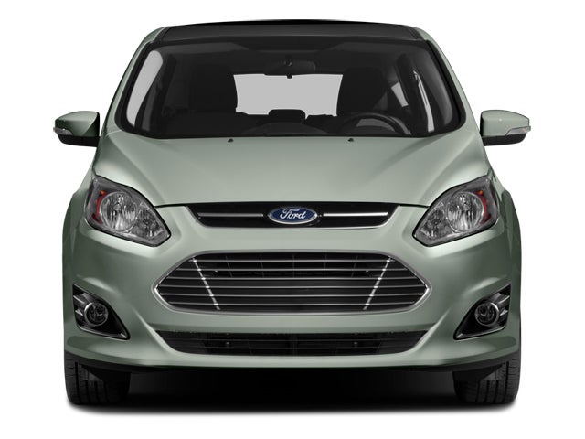 2014 Ford C Max Energi Sel In Simi Valley Ca Ford C Max Energi