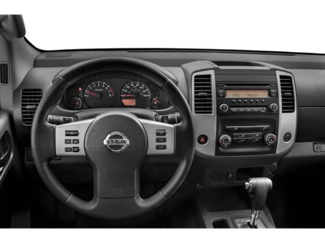 2019 Nissan Frontier S In Simi Valley Ca Nissan Frontier First