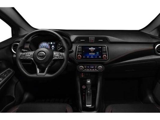 2020 Nissan Versa Sv In Simi Valley Ca Nissan Versa First Nissan Of Simi Valley