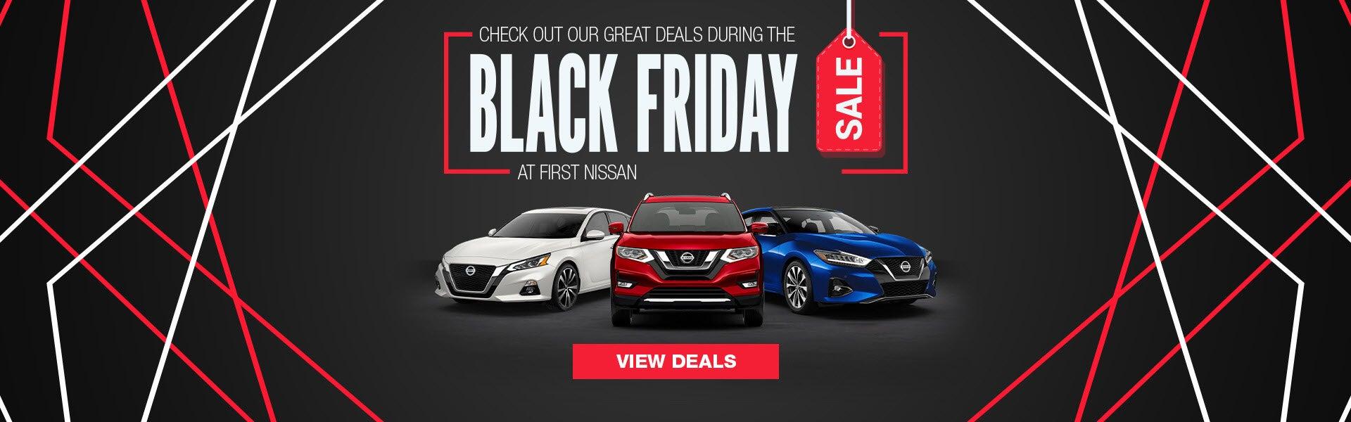 Black Friday Car Deals >> Black Friday Car Deals New Car Reviews 2020